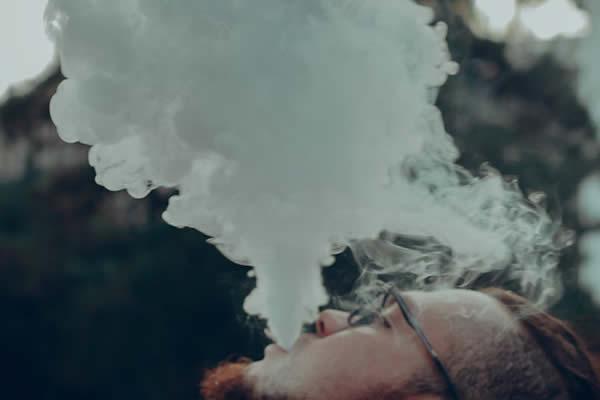 quit-e-cigging-quit-juuling-quit-vaping-quit-smoking-sm